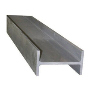 Angle & Channel – Sumer Metal Industries